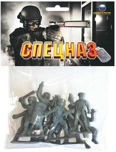 Солдатики игрушки для мальчиков