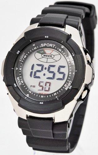 f277c19d3bb3 Электронные часы Тик-Так