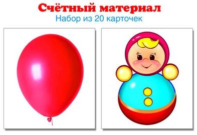 Фрукты для детей  картинки для детского сада  Все для
