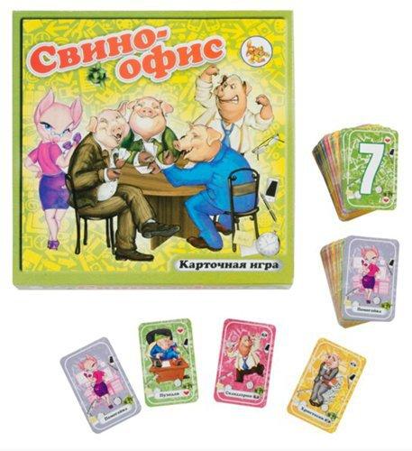 Играют в карты всей семьей казино скачать ява