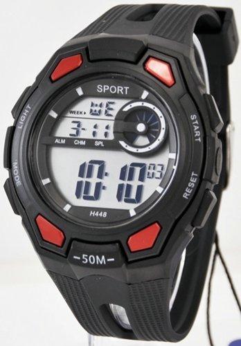 04af7a544e09 Электронные часы