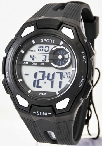 c55f658ac9da Электронные часы