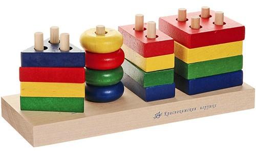 Деревянные развивающие игрушки интернет магазин
