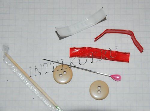 Как сделать Ракета из бумаги и картона
