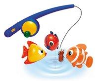 Игрушки для ванной. Детские надувные игрушки