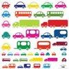 Транспорт и модели