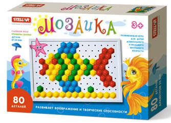 картинки для мозаики детей