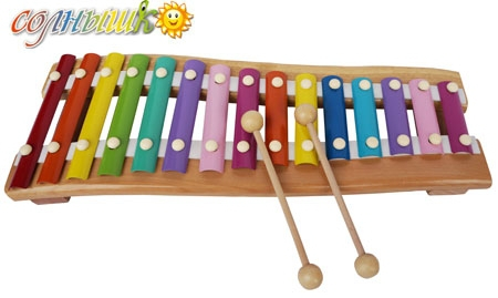 Развивающие раскраски для детей 6 лет играть
