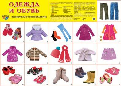 Доставка одежды наложенным платежом