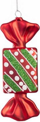 Управляющая компания муп жрэп (заказчик) объявила конкурс на лучшее новогоднее ёлочное украшение