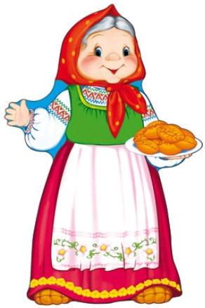 Картинки про санкт петербург