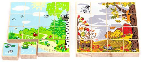 Картинки по временам года осень формата а4
