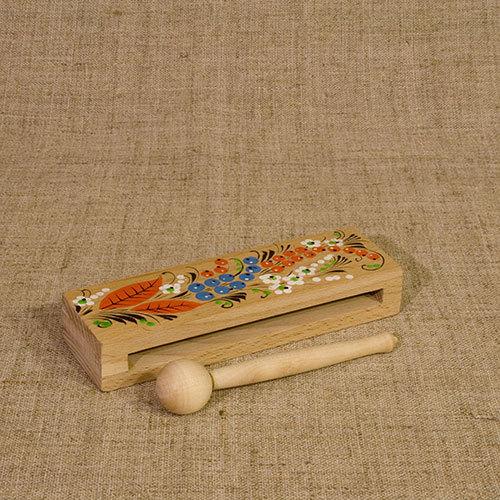 Деревянное дорожКоробочка из бутылПокажи мне фото кКостюм