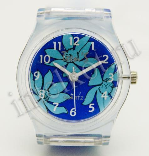 Детские наручные часы для девочки купить в екатеринбурге