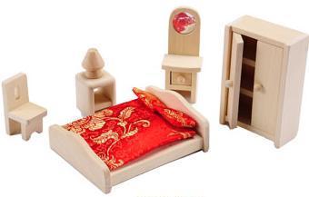Янтарь мебель липецк каталог фото спальни