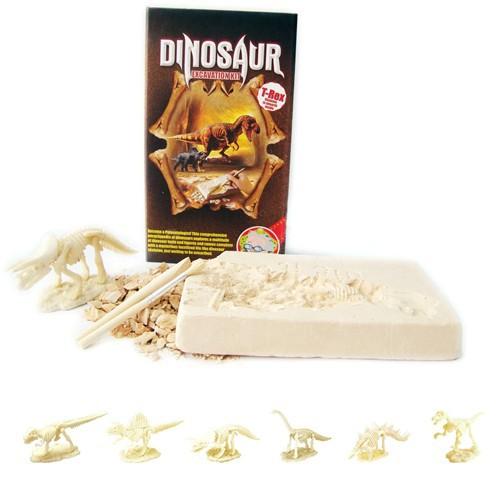 Игра Динозавры против метеоритов - strelyaj ru