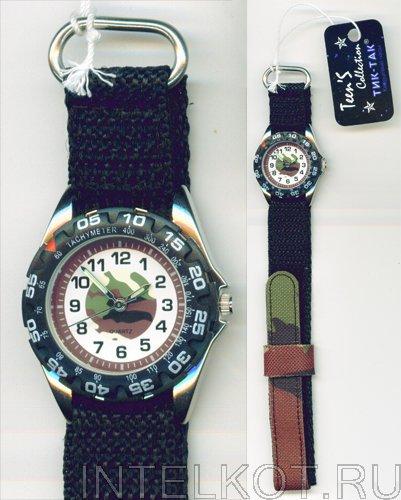 Детские наручные электронные часы для девочек купить в екатеринбурге