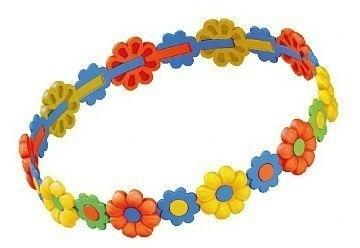 Интерактивная собака на поводке hasbro