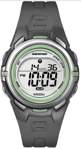 Часы Sinte Wr50m Инструкция Читать - фото 7