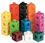Образовательные игрушки для детей Learning Resources