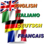Иностранные языки*