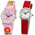 Часы для девочек*