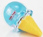 Подарочный футляр для наручных часов в форме мороженого