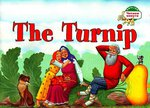 "The Turnip. ������� �� ���������� ���� ������� �������� ������ ""�����"""