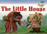 "The Little House. ���������������� ������� ������� �� ����������� ����� �� ����� ""������ ������"""