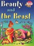 """Обучающее пособие по английскому языку для детей млашего школьного возраста""""Beauty and the Beast"""""""