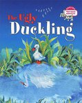 The Ugly Duckling. ��������� ����� ��� ����� �������� ��������� ��������