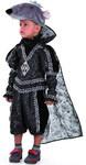 Мышиный король. Карнавальный костюм. Рост 110 см