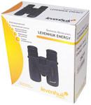 ������� Levenhuk Energy 8x42. �������������, � ������������ �������������