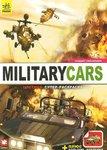 Military Cars. �����-��������� ��� ���������, � ����������