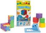 """Головоломка для детей и взрослых """"Хэппи куб"""""""