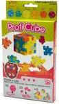 Профи куб. Занимательный конструктор для детей и взрослых
