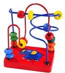 """Лабиринт """"Слоник"""". Развивающая игрушка для малышей"""