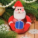 День рождения кота Леопольда. Книжка-учитель для детей