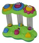 Забавный сад. Музыкальная игрушка для малышей