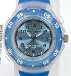 ���� ����������������� ���������� Timex