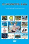 DVD-энциклопедия Wunderkind baby. Английский для малышей