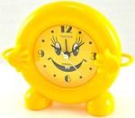 Часы-будильник Тик Так с маятником