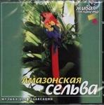 ���������� ������. ������ ��� ���������� �� CD